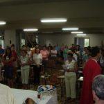 17ª Edição do Curso Oscar Romero em Santa Maria