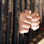 Vaticano denuncia situação das prisões no Brasil