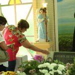 31ª Romaria Vocacional celebra a vida do Monsenhor João Benvegnú