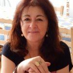 Nota de falecimento: Maria Elis de Souza Soares