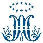 Maristas: 200 anos em 200 ações de impacto social