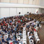 Escolas Católicas realizam encontro em Porto Alegre