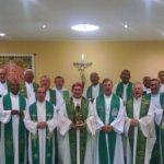 Carta da CEPJ sobre a evangelização da juventude