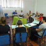 Pastoral da Criança gaúcha se reúne em Santo Ângelo