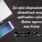 Regional lança App gratuito – Baixe-o!