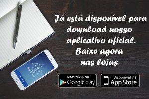 Divulgação App