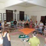 Projeto leva jovens rurais ao estímulo da agroecologia no RS