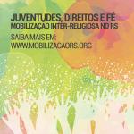RS sedia encontro sobre Juventude, Direitos e Fé em março