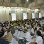 Escolas Católicas de Rio Grande realizam dia de Formação