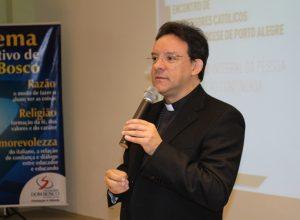 Igreja Católica no Rio Grande do Sul defende Ensino Religioso nas escolas