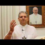Jornada Arquidiocesana da Juventude de Porto Alegre