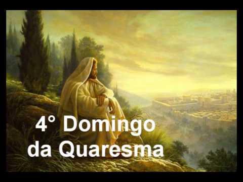4 QUARESMA
