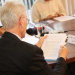 """Para CNBB, Reforma da Previdência """"escolhe o caminho da exclusão social"""""""