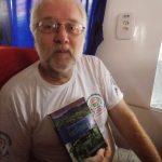 """Dr. Rainer Radtke palestrará sobre """"Biomas Brasileiros"""" na PUCRS, dia 29 de março"""