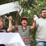 Diocese de Osório sediará 41ª Romaria da Terra do RS