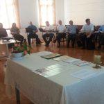 Província Ecleciástica de Santa Maria realiza encontro em Santo Ângelo