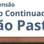 Curso de Extensão Formação Continuada em Gestão Pastoral