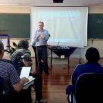 Animação Bíblico-catequética Regional se reuniu em Caxias do Sul