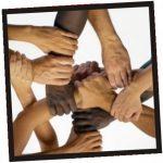 PUCRS e CNBB Sul 3 promovem curso de Metodologia e Coordenação Pastoral