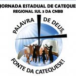 II Jornada Estadual de Catequese será em Caxias do Sul