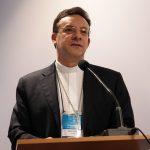 """Dom Leomar: """"a grande preocupação é formar discípulos e não adeptos do cristianismo"""""""