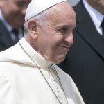 Papa: respeito pelos trabalhadores deve marcar processo produtivo