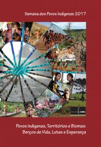 Semana-dos-povos-indigenas-2017-1