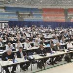 'Iniciação à Vida Cristã' será tema central da 55ª Assembleia Geral da CNBB