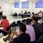 Reunião de Seminários e Institutos de Teologia do Rio Grande do Sul