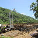 Regional Sul 3 fecha parceria com DNIT/ STE S.A. no cuidado ambiental de rodovias gaúchas