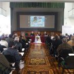 Assembleia da Ação Evangelizadora Regional será em São Leopoldo