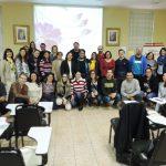 Comunicadores católicos gaúchos celebram Dia Mundial das Comunicações