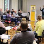 Região Sul reflete sobre cenários e tendências da educação no Brasil