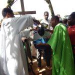 Coleta de Pentecostes tem por finalidade a Animação Missionária da Igreja