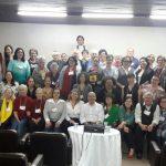 V ENESPERE abre novos caminhos para a Justiça Restaurativa no Brasil