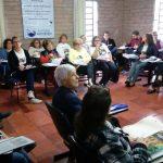 Pastoral Carcerária do RS reflete sobre a mulher encarcerada