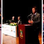 Seminário Cidade Bem Tratada debate sobre a Política Nacional de Resíduos Sólidos em Porto Alegre