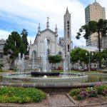 """Diocese de Caxias do Sul lança Projeto """"Igreja em saída"""""""