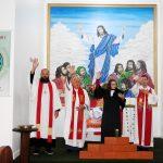500 anos da Reforma de Lutero: Igrejas rezam pela unidade