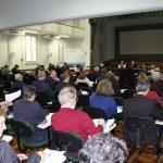 Último dia da Assembleia da Ação Evangelizadora Regional