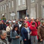 281ª Festa de São Pedro destaca fé, bênção e oração