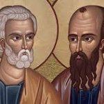 Dom Ricardo divulga mensagem sobre São Pedro e o Papa