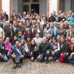 Seminário de Liturgia Regional ocorreu em Veranópolis