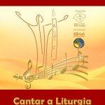 Seminário Regional de Liturgia inscrições abertas até dia 15