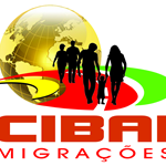 Migração: Estratégias de superação do racismo e violência