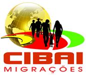 cibai01