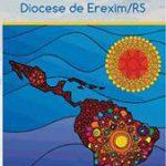 Diocese de Erexim realiza Escola Cristã de Formação Política