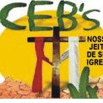 Princípios de Comunicação das CEBs