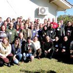 Escola Cristã de Formação Política em Erechim