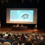 Congresso promove reflexão sobre Maria na PUCRS